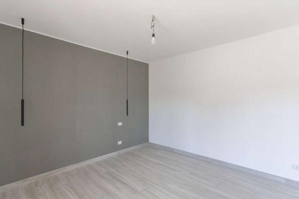 Appartamento in vendita a Roma, Eur Torrino, Con giardino, 50 mq - Foto 13
