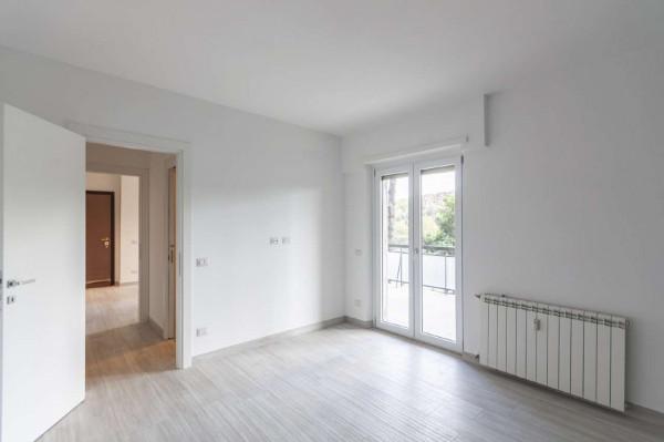 Appartamento in vendita a Roma, Eur Torrino, Con giardino, 50 mq - Foto 5
