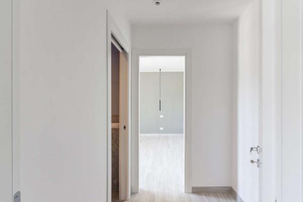 Appartamento in vendita a Roma, Eur Torrino, Con giardino, 50 mq - Foto 11