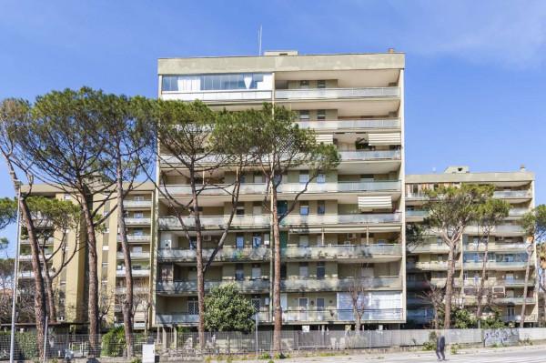 Appartamento in vendita a Roma, Eur Torrino, Con giardino, 50 mq - Foto 16