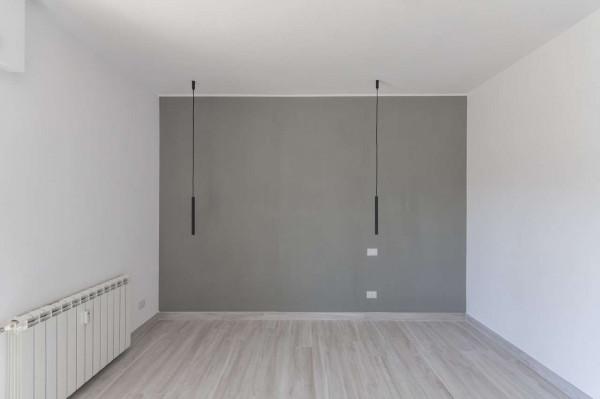 Appartamento in vendita a Roma, Eur Torrino, Con giardino, 50 mq - Foto 22