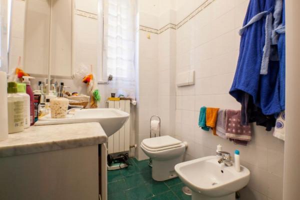 Trilocale in vendita a Roma, Villa Fiorelli, 68 mq - Foto 6