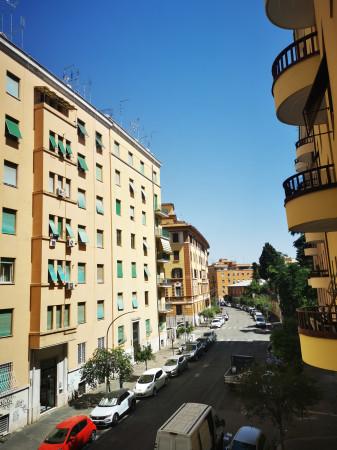 Trilocale in vendita a Roma, Villa Fiorelli, 68 mq - Foto 2