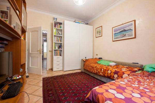 Trilocale in vendita a Roma, Villa Fiorelli, 68 mq - Foto 11