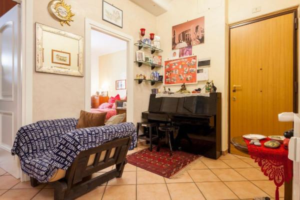 Trilocale in vendita a Roma, Villa Fiorelli, 68 mq - Foto 16