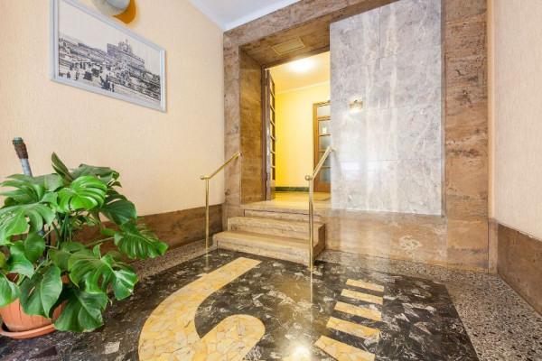 Trilocale in vendita a Roma, Villa Fiorelli, 68 mq - Foto 5