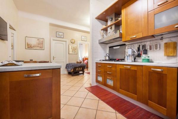 Trilocale in vendita a Roma, Villa Fiorelli, 68 mq - Foto 14