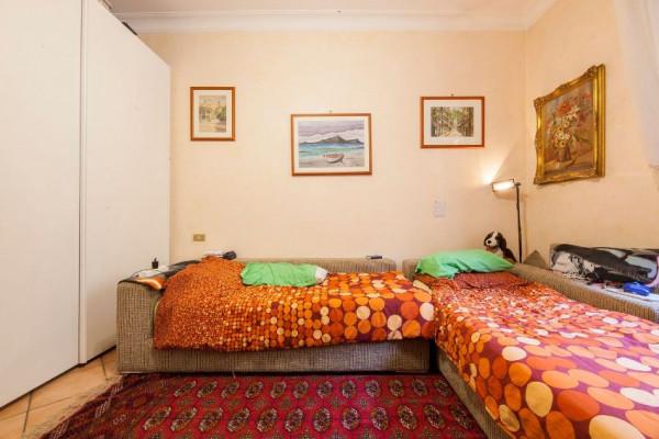 Trilocale in vendita a Roma, Villa Fiorelli, 68 mq - Foto 10