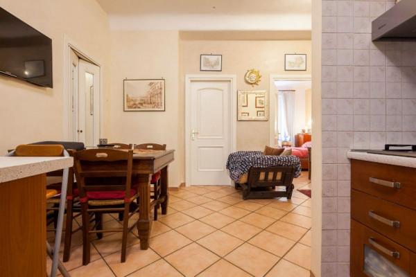 Trilocale in vendita a Roma, Villa Fiorelli, 68 mq - Foto 13