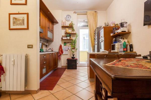 Trilocale in vendita a Roma, Villa Fiorelli, 68 mq - Foto 18