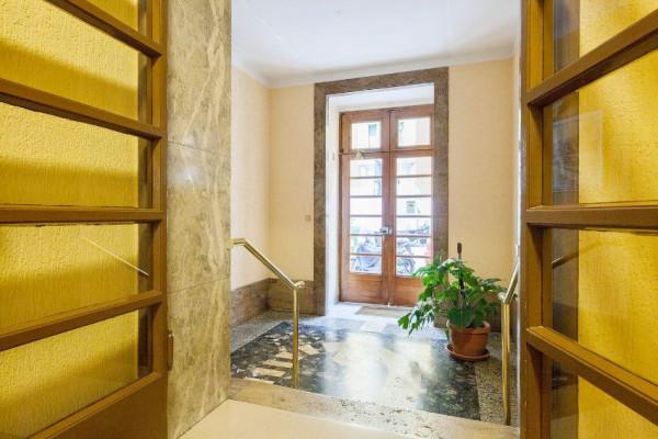 Trilocale in vendita a Roma, Villa Fiorelli, 68 mq - Foto 4