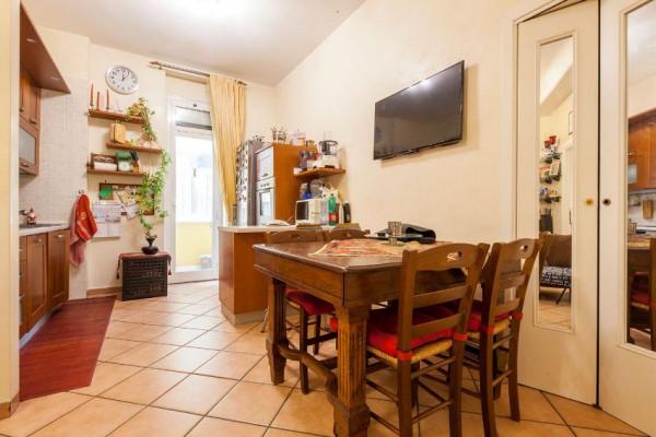 Trilocale in vendita a Roma, Villa Fiorelli, 68 mq - Foto 20