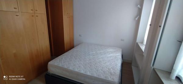 Appartamento in affitto a Milano, Washington, Arredato, 45 mq - Foto 3