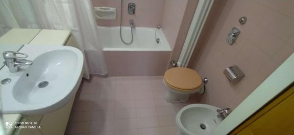 Appartamento in affitto a Milano, Washington, Arredato, 45 mq - Foto 2