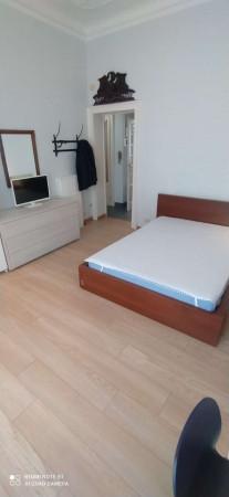 Appartamento in affitto a Milano, Romolo, Arredato, 65 mq - Foto 4