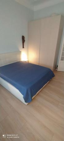 Appartamento in affitto a Milano, Romolo, Arredato, 65 mq - Foto 7