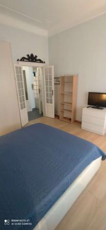 Appartamento in affitto a Milano, Romolo, Arredato, 65 mq - Foto 5