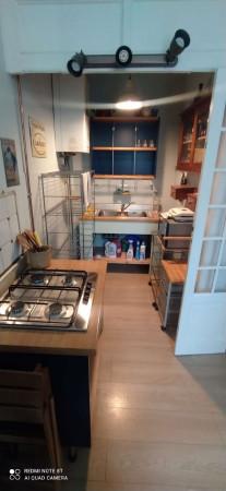 Appartamento in affitto a Milano, Romolo, Arredato, 65 mq - Foto 9
