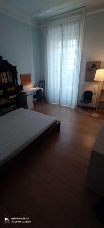Appartamento in affitto a Milano, Romolo, Arredato, 65 mq - Foto 3