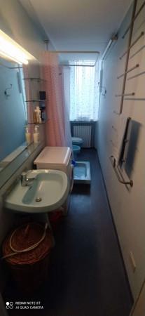 Appartamento in affitto a Milano, Romolo, Arredato, 65 mq - Foto 2