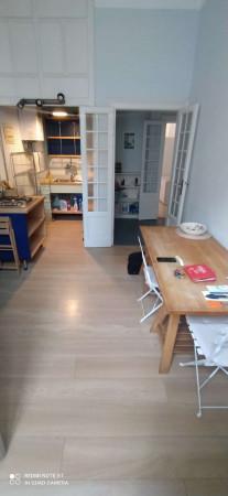 Appartamento in affitto a Milano, Romolo, Arredato, 65 mq - Foto 1