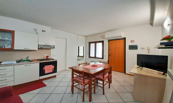 Appartamento in affitto a Milano, Porta Genova, Arredato, 55 mq - Foto 1