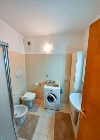 Appartamento in affitto a Milano, Porta Genova, Arredato, 55 mq - Foto 2