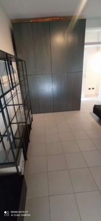Appartamento in affitto a Milano, Barona, Arredato, 35 mq - Foto 6