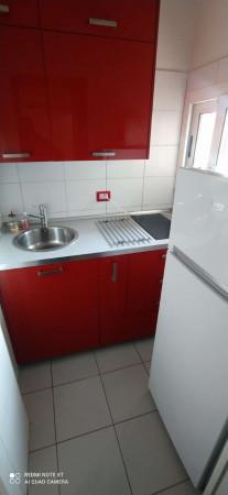 Appartamento in affitto a Milano, Barona, Arredato, 35 mq - Foto 1