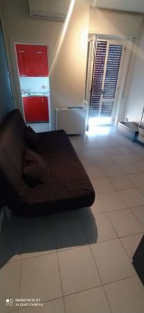Appartamento in affitto a Milano, Barona, Arredato, 35 mq - Foto 5
