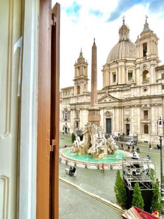 Ufficio in affitto a Roma, Piazza Navona, 200 mq