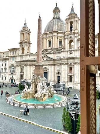 Ufficio in affitto a Roma, Piazza Navona, 200 mq - Foto 11