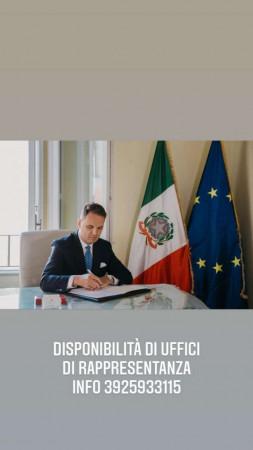 Ufficio in affitto a Roma, Piazza Navona, 200 mq - Foto 12