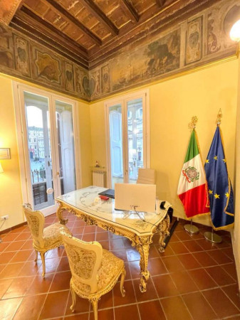 Ufficio in affitto a Roma, Piazza Navona, 200 mq - Foto 8