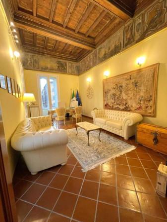 Ufficio in affitto a Roma, Piazza Navona, 200 mq - Foto 10
