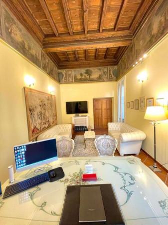 Ufficio in affitto a Roma, Piazza Navona, 200 mq - Foto 7