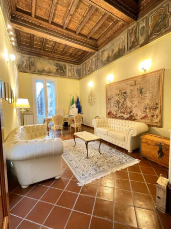 Ufficio in affitto a Roma, Piazza Navona, 200 mq - Foto 13