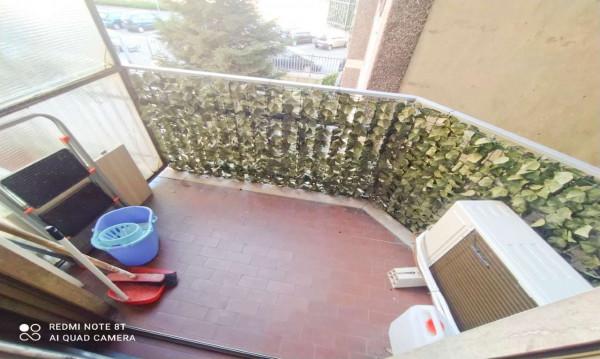 Appartamento in affitto a Milano, Niguarda, Arredato, 35 mq - Foto 5