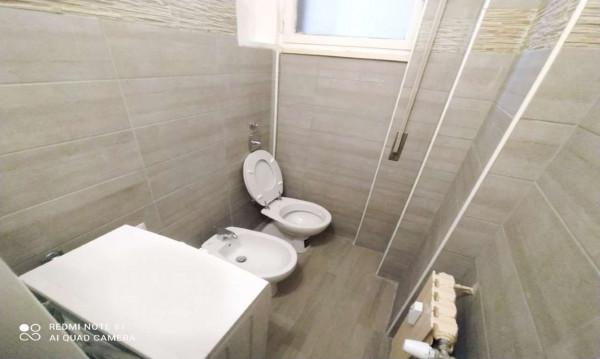 Appartamento in affitto a Milano, Niguarda, Arredato, 35 mq - Foto 4