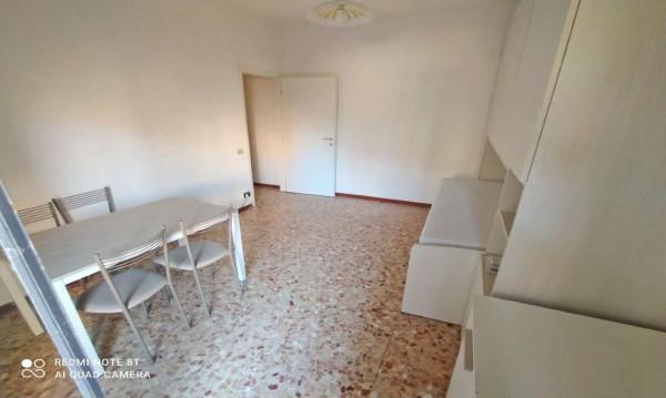 Appartamento in affitto a Milano, Niguarda, Arredato, 35 mq