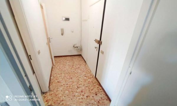 Appartamento in affitto a Milano, Niguarda, Arredato, 35 mq - Foto 2