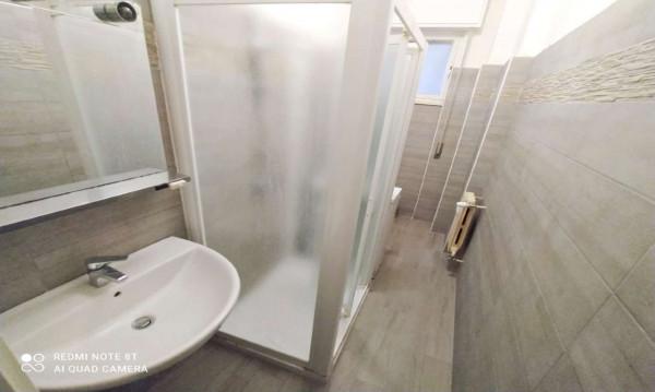 Appartamento in affitto a Milano, Niguarda, Arredato, 35 mq - Foto 3