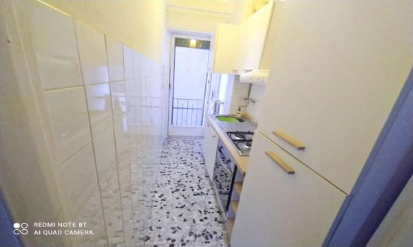 Appartamento in affitto a Milano, Niguarda, Arredato, 35 mq - Foto 6