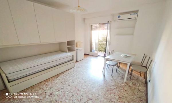 Appartamento in affitto a Milano, Niguarda, Arredato, 35 mq - Foto 8