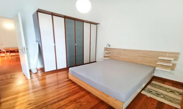 Appartamento in affitto a Milano, Repubblica, Arredato, 60 mq - Foto 2