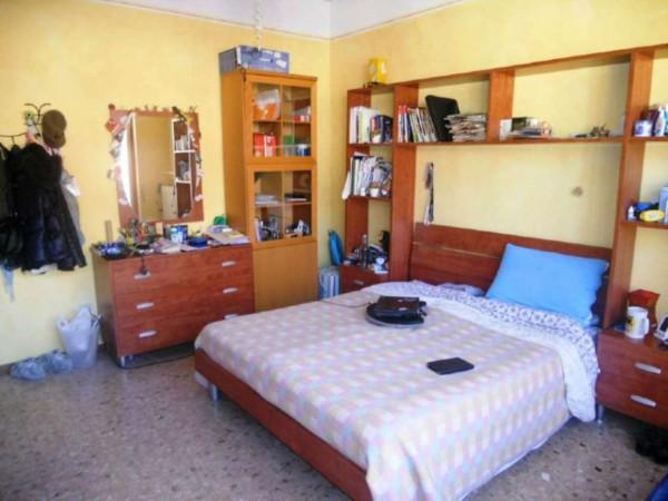 Appartamento in affitto a Milano, Lorenteggio, 70 mq - Foto 1