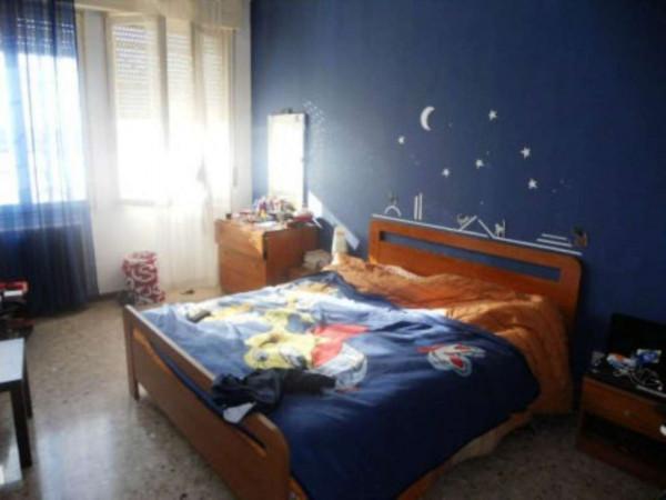 Appartamento in affitto a Milano, Lorenteggio, 70 mq - Foto 4