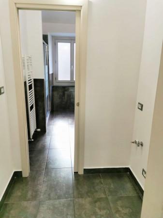 Appartamento in affitto a Torino, 95 mq - Foto 8