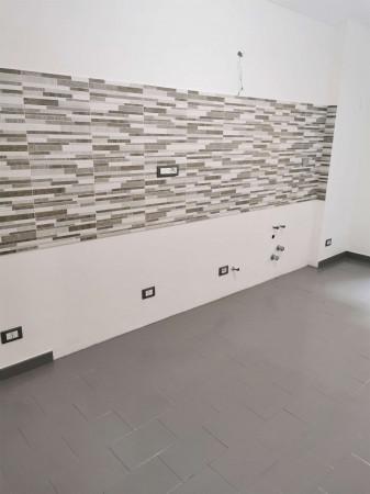 Appartamento in affitto a Torino, 95 mq - Foto 6