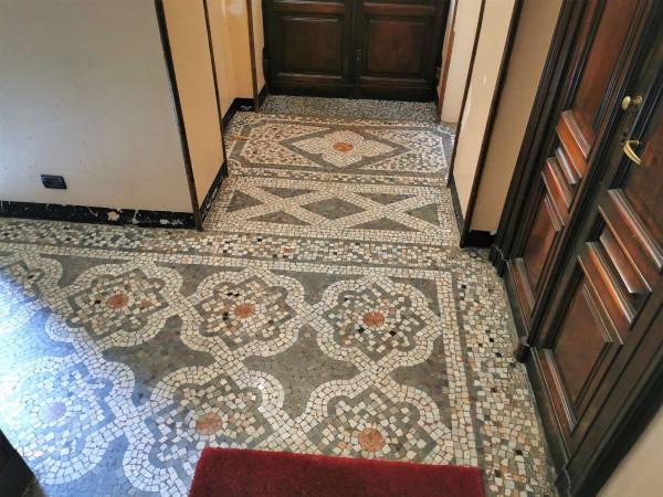 Appartamento in affitto a Torino, 95 mq - Foto 16